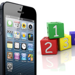 5 Best Applications for Kids