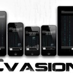 Download Evasion 1.5.3 to fix Window Crash