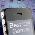 Best 10 iOS games for summer