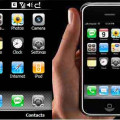 Best Cydia Apps with 9 Grinds