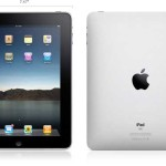 Transfigure iPad 802.11n to 802.11G to Boost the Speed