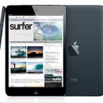 iPad Mini Review with 5 Best Ultra-Features