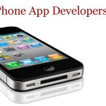 Step to Become an iPhone App Developer