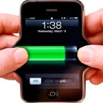 7 Tricks to Increase iPhone Battery Life
