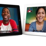 Easy Way to Make Video Call with iPad FaceTime