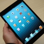 6 Cool Apps for iPad to Make it More Constructive Use