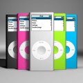 iPod Nano Complications and Solutions