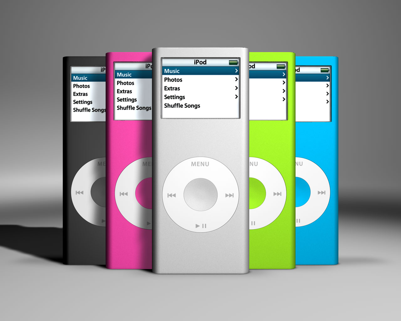 ipod nano 2nd generation complications with solutions. Black Bedroom Furniture Sets. Home Design Ideas