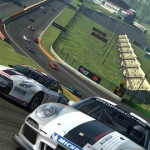 5 Best iPhone Racing Games For Adults