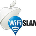 Apple Acquires WifiSLAM