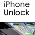 IMEI Factory Unlock for iPhone