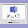 Mac OS 8.1 to TCP/IP network
