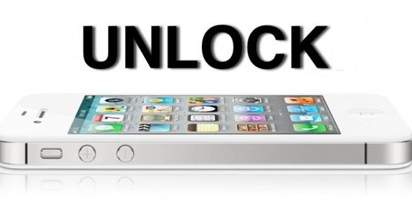 Unlock and Jailbreak IOS 6.1.3