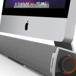 XtremeMac Tango Bar for Mac