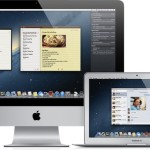 iFaith App for Mac OS X Launched on April, 7