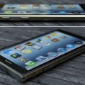 Concept of Federico Ciccarese to Design iPhone 6