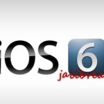 Download Install, Unlock and Jailbreak Ios 6.1.3