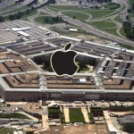 The U.S. Defense Department Approves The iOS 6 Devices For The Military Networks