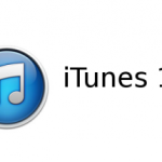 iTunes 11.0.3 Improves Miniplayer, Tweaks The Album Options