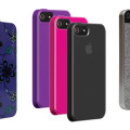 Vibrant iPhone Cases June 2013