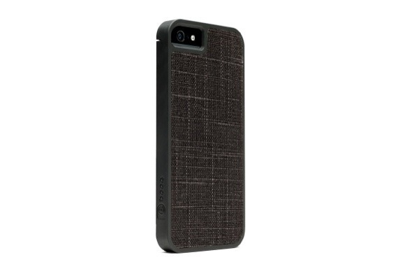 Elegant And Dashing iPhone Cases