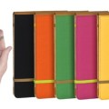 Vivacious iPad Cases This Week