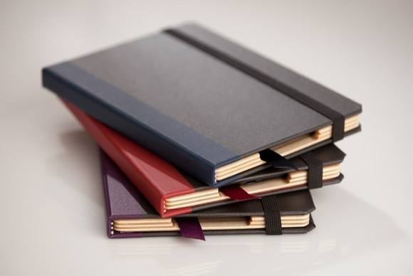 Crazy iPad Cases Bring Comprehensive Choice For You