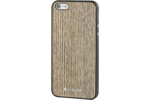 Daring And Jaunty iPhone Cases This Week