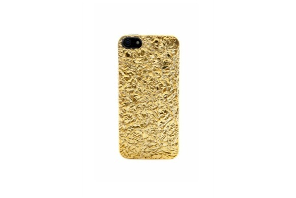 Decent And Nifty iPhone Cases