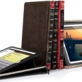Appealing iPad Cases This Week