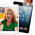 iPad mini Tricks And Tips