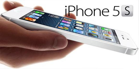 Why iPhone 6 & iPhone 5S  Will Possibly Launch Together