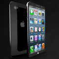 iPhone 6 Rumors, News, Release Date And Features
