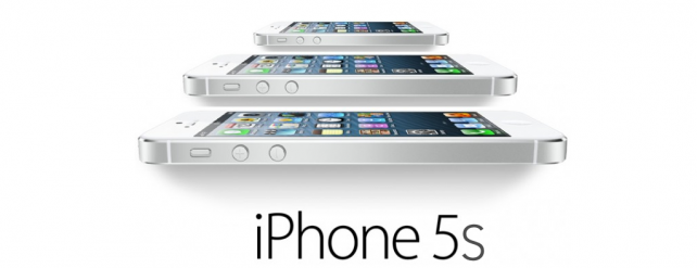 iPhone 5S Release Date, Analyst Advocates September 27