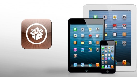 The Top iPhone & iPad Apps