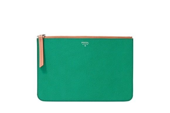 The Roundup Of iPad Cases This week