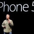 New and Latest iPhone Rumors