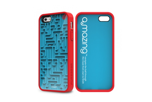 The Roundup Of iPhone Cases; Sophisticated
