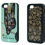 Weekly Roundup: Lovely iPhone Cases
