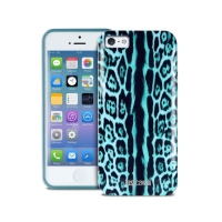 Just Cavalli Releases New Range Of Tech Accessories for iPhone