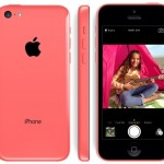 2 factors Disclose The Apple's Mission With The iPhone 5C