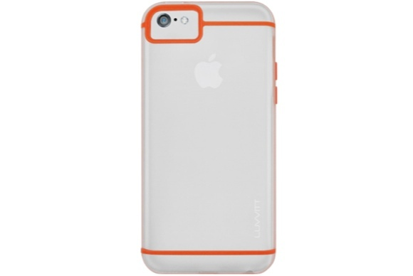 Decent iPhone Cases This Week