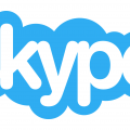 Skype Updates its iPad & iPhone App With The iOS 7