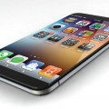 iPhone 6 With Larger Screen Release Date