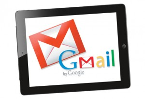Gmail An iOS App Gets Improved Options