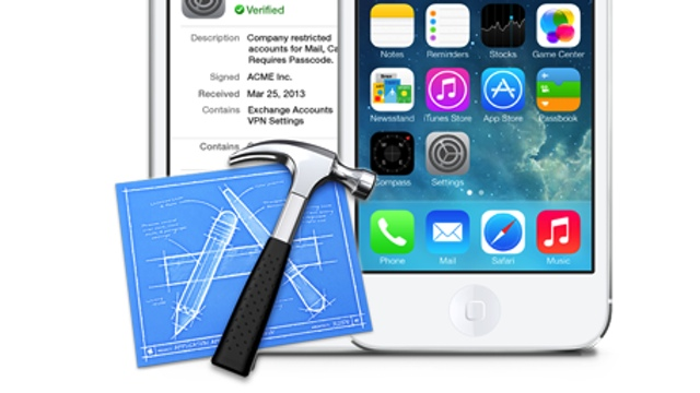 How to install iOS 7.1 Beta via Developer Account