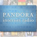 Pandora for iOS Devices Gets New Features