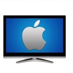 Apple plans to launch larger iPad, iPhone 6, HDTV and iWatch in 2014