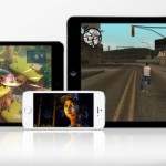 Top iPhone games 2013 – Turn Your Holidays into A Real Entertainment