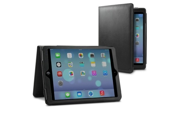 Groundbreaking iPad Cases – A Brand New Range